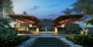 KAF Architects Bangalore 16