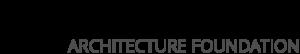 KAF Architects Bangalore logo5_03