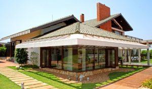 KAF Architects Bangalore 07. residence for mr. arvind kalburgi