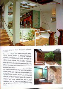 KAF Architects Bangalore 2