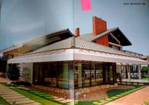 KAF Architects Bangalore 3