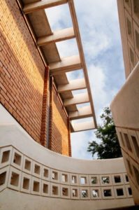 KAF Architects Bangalore 5
