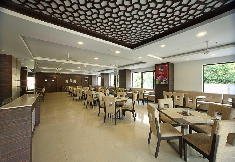 Vijay Comforts | Kembhavi Architects Bangalore | Hubli