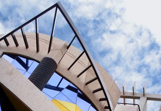 KAF Architects Bangalore About Us
