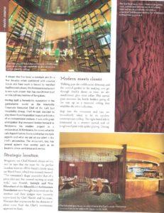 KAF Architects Bangalore 6_03