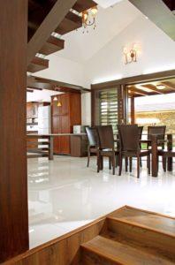 KAF Architects Bangalore 7652