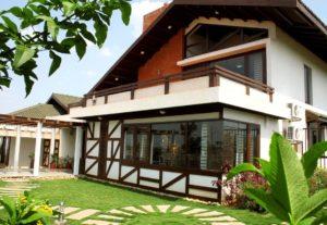 KAF Architects Bangalore 7799