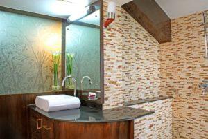 KAF Architects Bangalore 7901