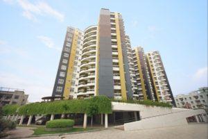 KAF Architects Bangalore B64W9815