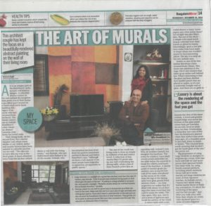 KAF Architects Bangalore Bangalore-Mirror2_03