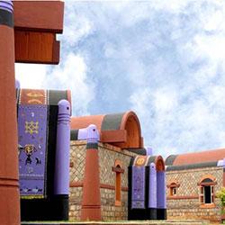 KAF Architects Bangalore Picture2-1