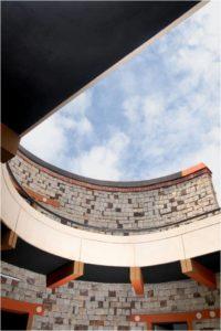 KAF Architects Bangalore Picture6