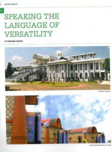 KAF Architects Bangalore SKMBT_C45115040607180_0001