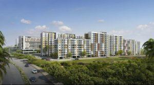 KAF Architects Bangalore VIEW7_adj