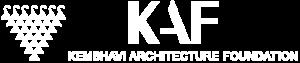 KAF Architects Bangalore logo4_03