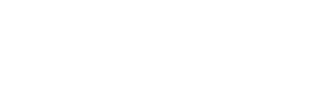 KAF Architects Bangalore logo6_03