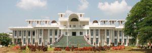 KAF Architects Bangalore oth-0534