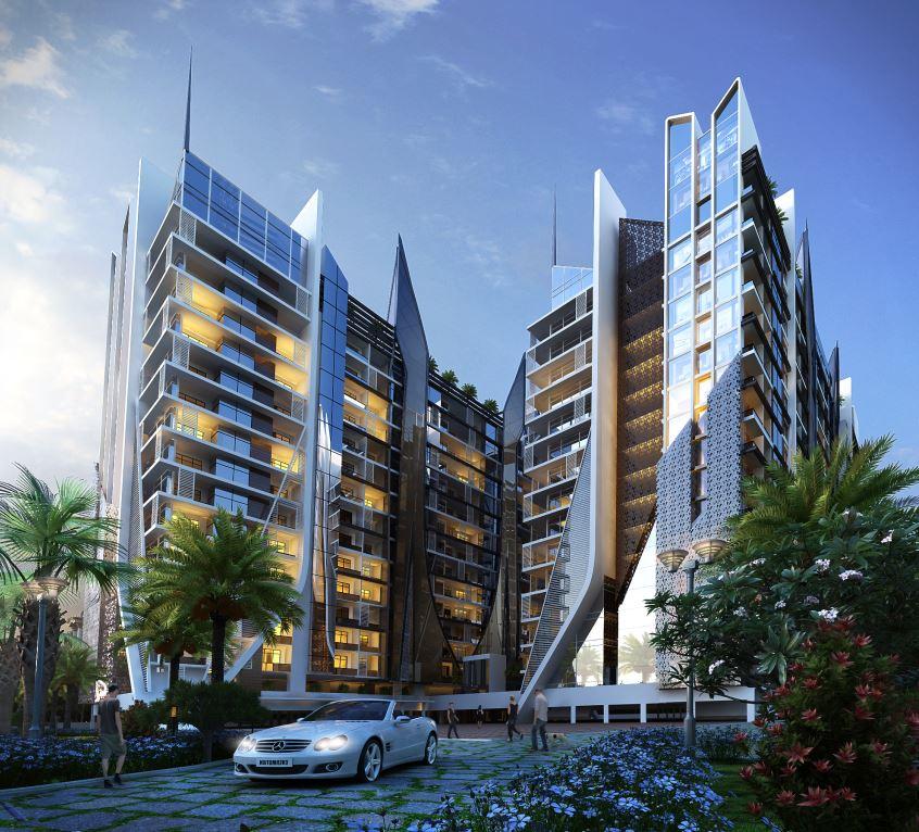Bay Of Santhome | Kembhavi Architects Bangalore | Hubli