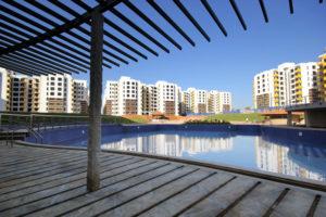 KAF Architects Bangalore welworth-Phase-1-0163