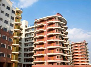 KAF Architects Bangalore 11