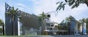KAF Architects Bangalore 12