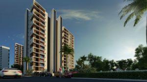 KAF Architects Bangalore 4
