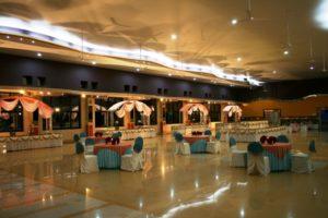 KAF Architects Bangalore 6