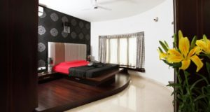 KAF Architects Bangalore 7