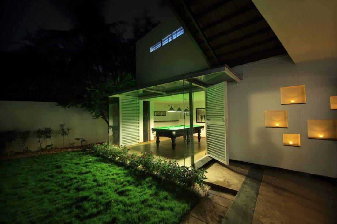 Kembhavi Residence | Kembhavi Residence Bangalore | Hubli