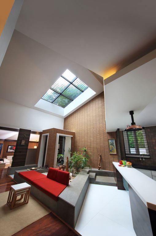 Kembhavi Residence | Kembhavi architects Bnagalore | Hubli