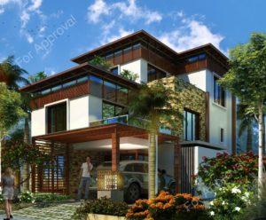 KAF Architects Bangalore NewFinalREV_EF 02