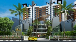 KAF Architects Bangalore club0050
