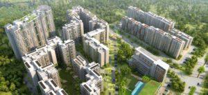 KAF Architects Bangalore shvl1