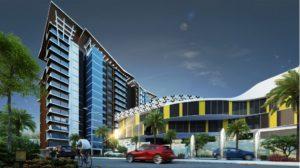 KAF Architects Bangalore view3