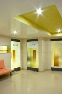 KAF Architects Bangalore 0217
