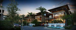 KAF Architects Bangalore 03