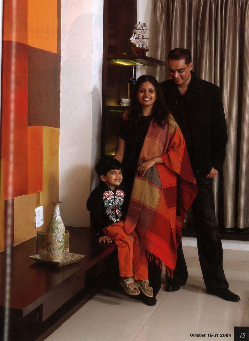 The Bengaluru Pages | Kembhavi Architects Bangalore | Hubli