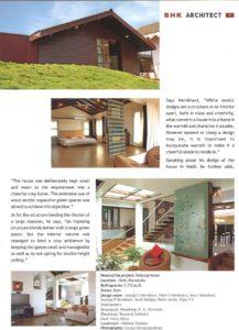 KAF Architects Bangalore 20170130173001_00009_02