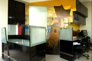 KAF Architects Bangalore 3713