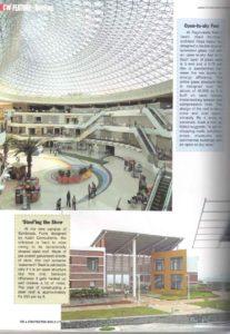 KAF Architects Bangalore 4_03