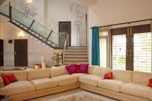 KAF Architects Bangalore 8248