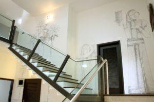 KAF Architects Bangalore 8278