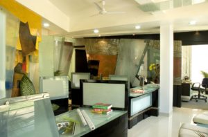 KAF Architects Bangalore Copy of 3576
