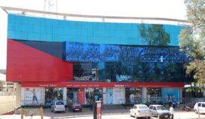 KAF Architects Bangalore DSC_1219