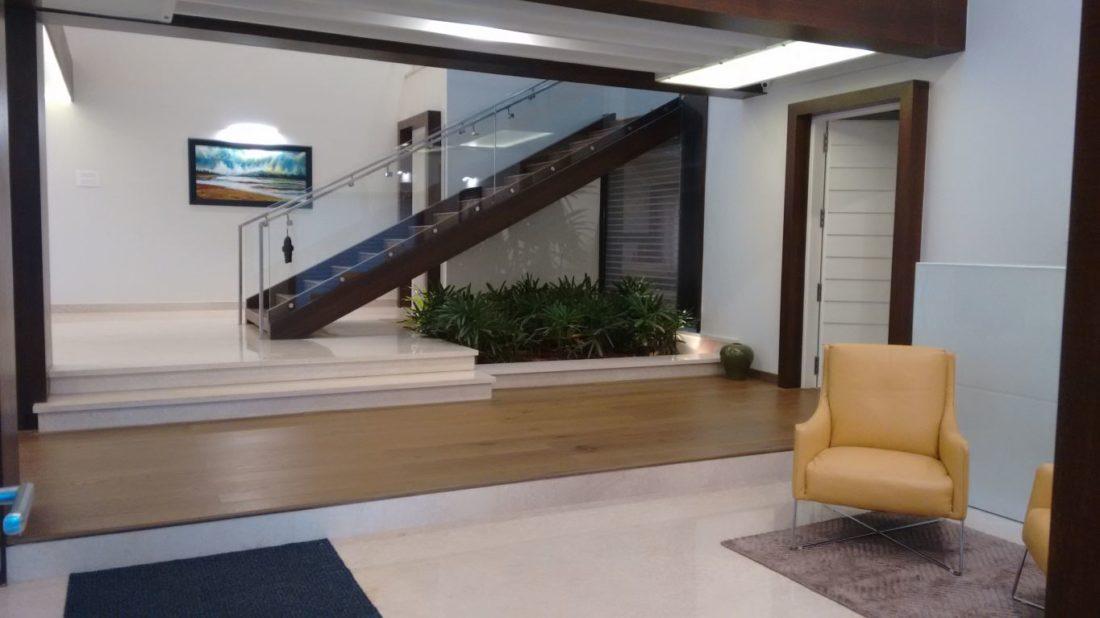 Habib House | Kembhavi Architects Bangalore | Hubli