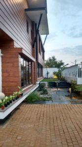 KAF Architects Bangalore IMG_20151127_175719331_HDR