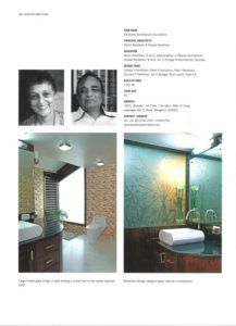 KAF Architects Bangalore 20170130173534_00007