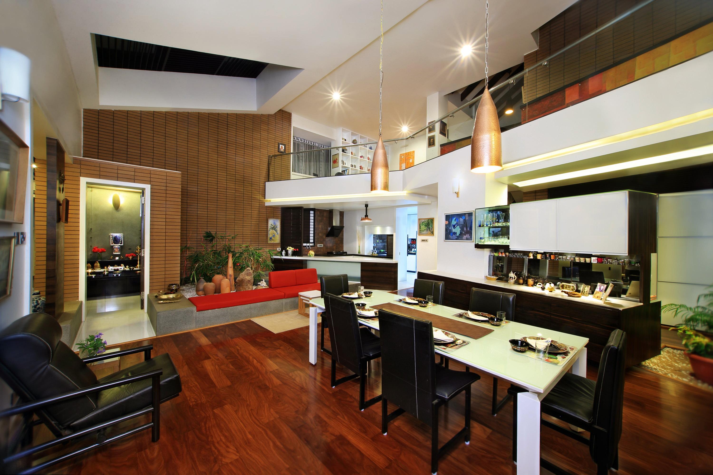 KAF Architects Bangalore 19