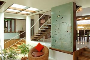 KAF Architects Bangalore 7627