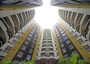 KAF Architects Bangalore 9